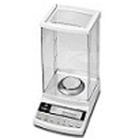 How to maintain an Analytical Balance Scale