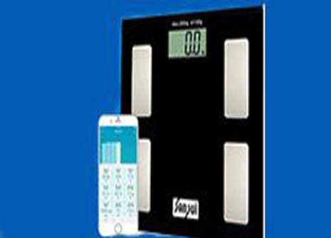 bmi-personal-scales