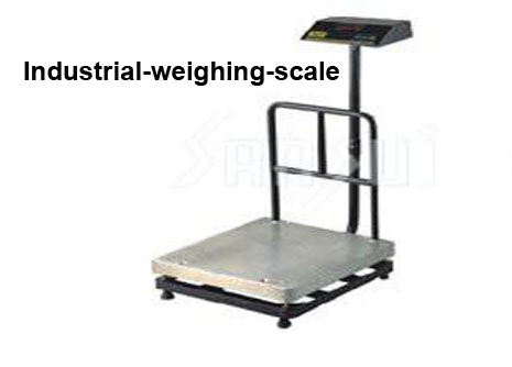industrial-weighing-scale