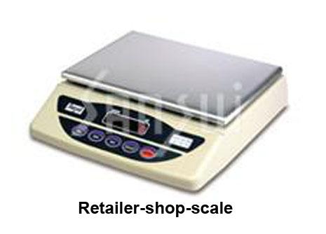 retailer-shop-scale