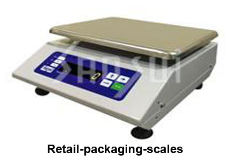 retail-packaging-scales