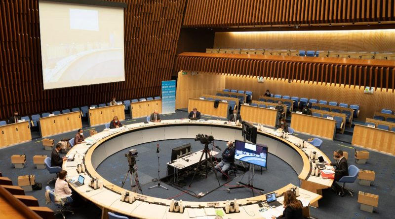 WHA resolution calls for integrated action on epilepsy and other neurological disorders