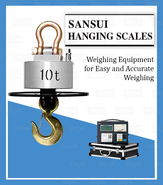 SANSUI-Digital-Weighing-Scale