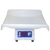 Baby Weighing Scale, baby weighing scale