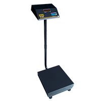 Electronic weighing machine | Digital weighing scales | weight scale
