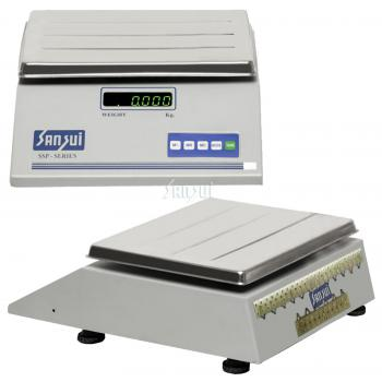 Fan Blade Weighing Scale