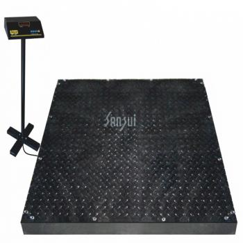 Large size Platform scales Heavy Duty, large size platform scales heavy duty, platform scales heavy duty, platform scales
