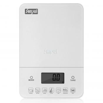 Digital Kitchen Scale, Measures Nutritions , digital kitchen scale, measures nutritions