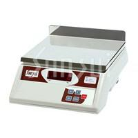 Electronic weighing machine | Digital weighing scales