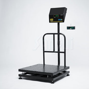 SPP HEAVY DUTY, spp heavy duty, platform scale, platform weighing scales